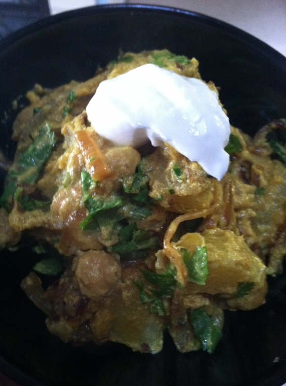 indian food 5